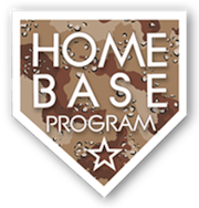 home base logo1