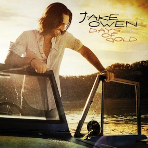jake owen days of gold1