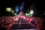 Jake Owen Block Party