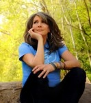 Kathy Mattea To Host NPT Special on Aging Issues