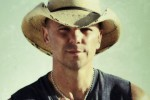 Kenny Chesney To Break From Touring