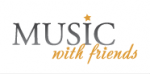 Music With Friends Coming To Nashville
