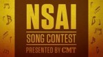 2013 NSAI Song Contest Presented by CMT Accepting Submissions
