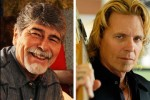 Nashville Songwriters Hall of Fame Inductees Announced