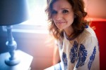 Patty Griffin To Launch Fall Tour