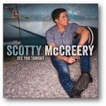 Scotty McCreery To Release Sophomore Album In October
