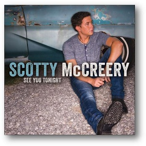 scotty mccreery see  you tonight11