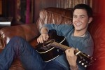 McCreery Adds Dates To Weekend Roadtrip Tour 2013