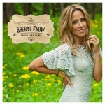 Sheryl Crow Celebrates New Album At Her Farm in Nashville