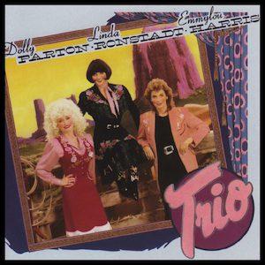 trio album1