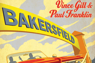 vince-gill-paul-franklin-bakerfield-featured1
