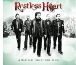 Restless Heart Decking Halls With New Music This Year