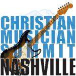 Christian Musician Summit Returning to Nashville in October
