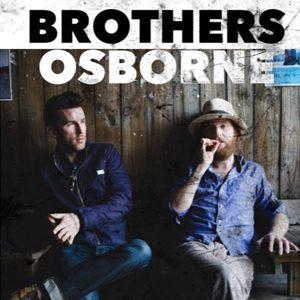 Brothers-Osbourne
