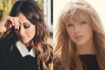Swift, Musgraves Top 47th Annual CMA Awards Nominations