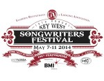 19th Annual Key West Songwriters Festival Dates Revealed