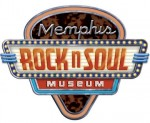 Memphis Music Hall of Fame Adds Thirteen