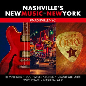 Nashville New York backdrop111