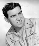 Lifenotes: Country Artist Marvin Rainwater Passes