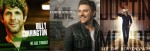 Weekly Register: Justin Moore, Chris Young, Billy Currington