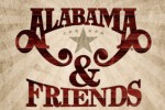 Weekly Register: Alabama & Friends