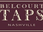"""""""The British Are Coming"""" To Nashville's Belcourt Taps"""