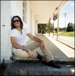 Jake Owen Signs On For Rock The Cradle Event
