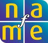 NAfME Logo_state_dc