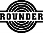 Rounder Records Moving To Nashville