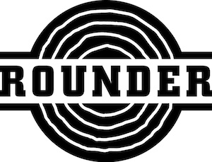 [Updated] Rounder Opens Nashville Headquarters