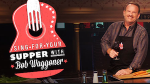 sing for your supper1
