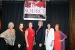 SOURCE Awards Honors Women at 11th Annual Event