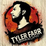 """Tyler Farr Launches """"Redneck Ranch"""" Web Series"""