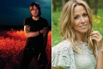 Weekly Register: Sheryl Crow, Keith Urban