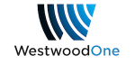 Steve Shaw Named President of Westwood One
