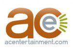 AC Entertainment To Open Nashville Office