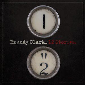 12 stories11