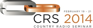 CRS2014-Logo