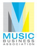 MBA.stack_.logo_