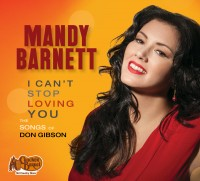 Mandy_Barnett_Cover