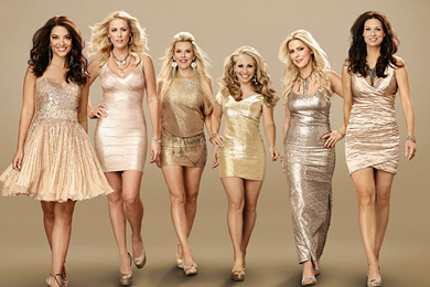Private-Lives-of-Nashville-Wives