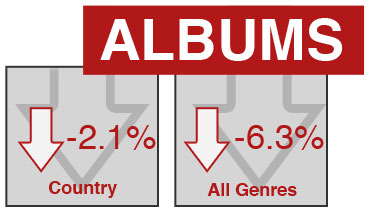 albums102313