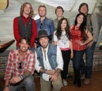 Stars Align For Autism Sings! Benefit Concert in Nashville
