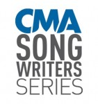 CMA Songwriters Series To Tape Four TV Events