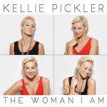 Kellie Pickler Readies Fourth Album For November Release