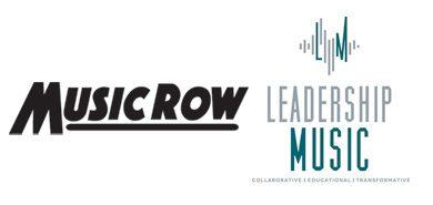 musicrowleadershipmusic