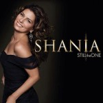 Shania's Vegas Residency To End This Year