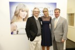 Swift Opens Education Center During Weekend Ceremonies