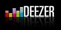 200px-Deezer_Logo