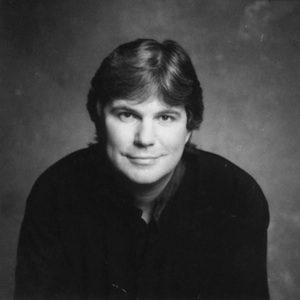 Chris Oglesby